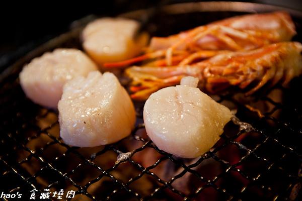 20150222食藏燒肉102.jpg