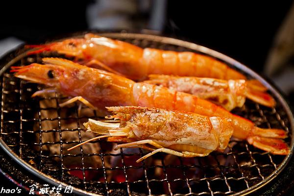 20150222食藏燒肉105.jpg