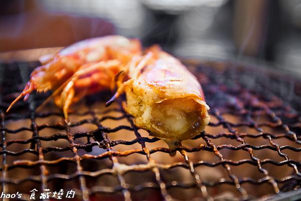 20150222食藏燒肉108.jpg