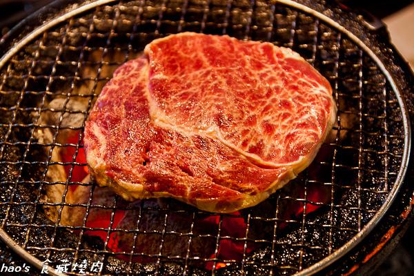 20150222食藏燒肉112.jpg