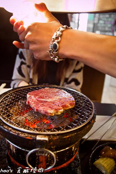20150222食藏燒肉114.jpg