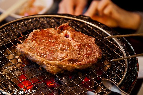 20150222食藏燒肉117.jpg