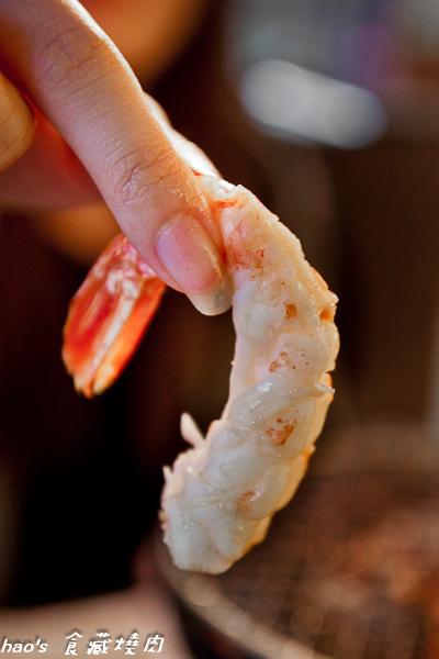 20150222食藏燒肉119.jpg