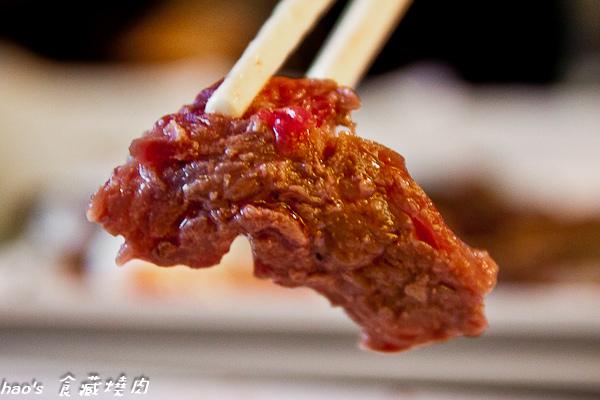 20150222食藏燒肉125.jpg