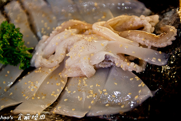 20150222食藏燒肉132.jpg