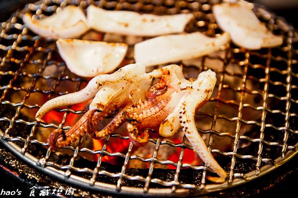 20150222食藏燒肉138.jpg