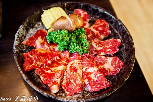 20150222食藏燒肉139.jpg