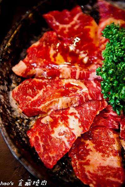 20150222食藏燒肉142.jpg