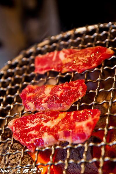 20150222食藏燒肉143.jpg
