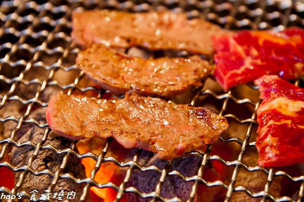 20150222食藏燒肉144.jpg