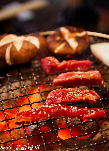 20150222食藏燒肉148.jpg