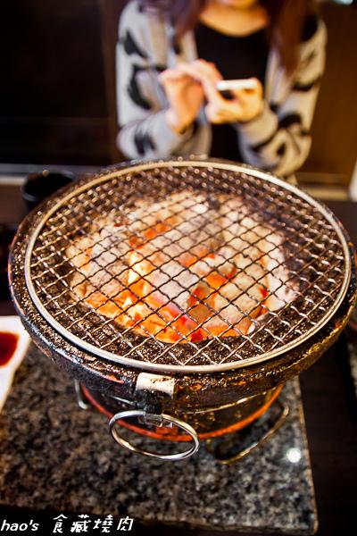 20150222食藏燒肉152.jpg