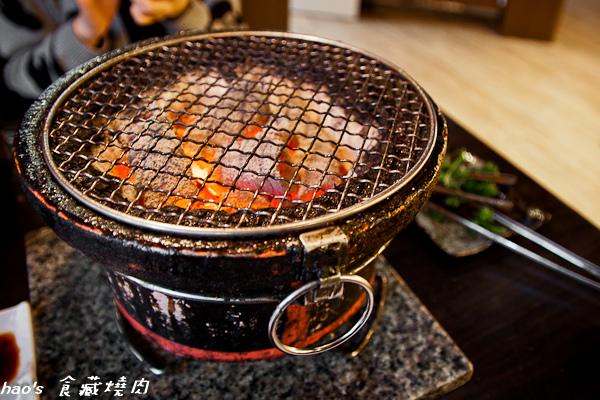 20150222食藏燒肉153.jpg