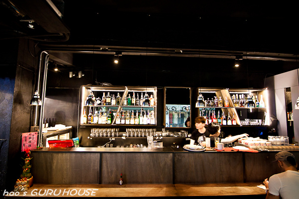 20150425guru house11.jpg
