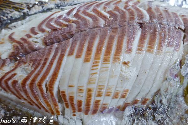 20150412兩津烤魚16.jpg