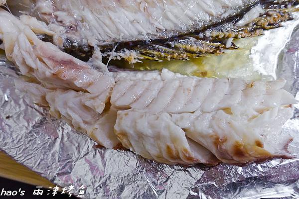 20150412兩津烤魚19.jpg