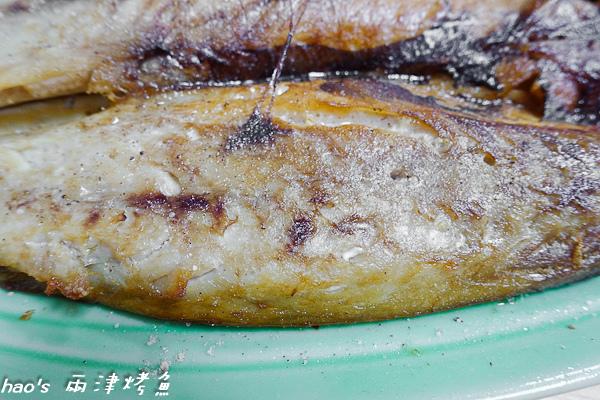 20150412兩津烤魚25.jpg