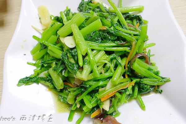 20150412兩津烤魚29.jpg