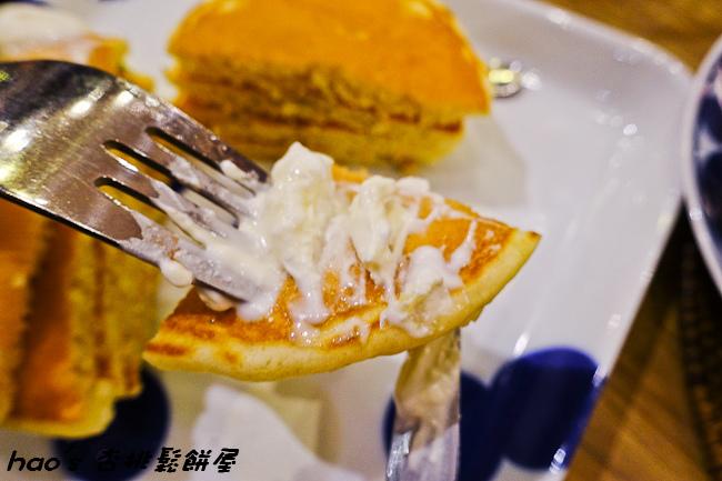 20150509杏桃鬆餅屋57.jpg