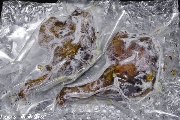 20150522禾禾廚房  開箱019.jpg