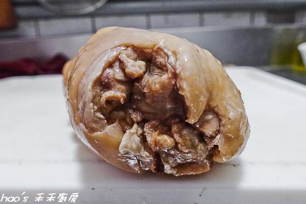 20150523禾禾廚房  花雕雞腿003.jpg