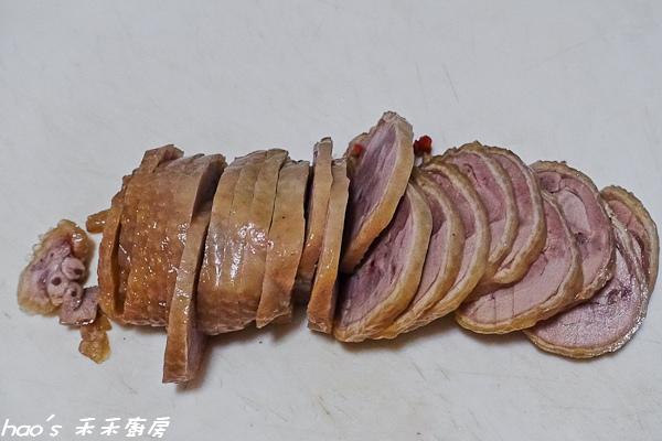 20150523禾禾廚房  花雕雞腿006.jpg