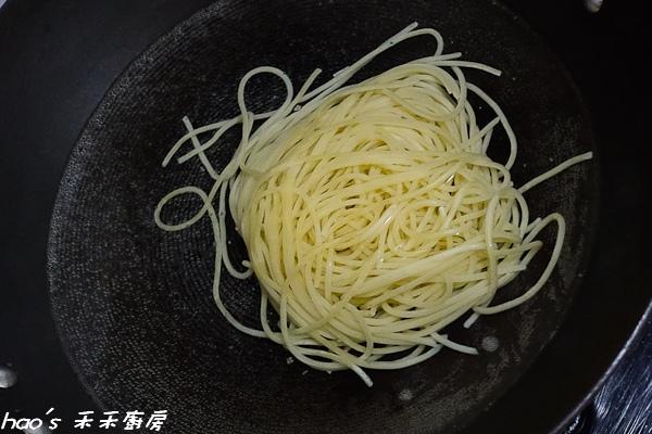 20150523禾禾廚房  花雕雞麵002.jpg