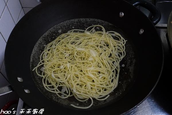 20150523禾禾廚房  花雕雞麵003.jpg