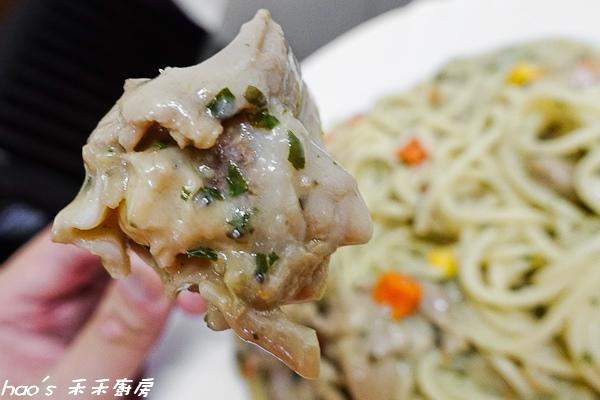 20150523禾禾廚房  花雕雞麵012.jpg