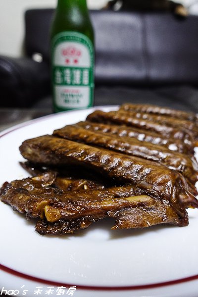 20150523禾禾廚房  鴨翅原味004.jpg