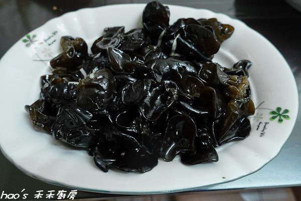 20150524禾禾廚房  川木耳001.jpg