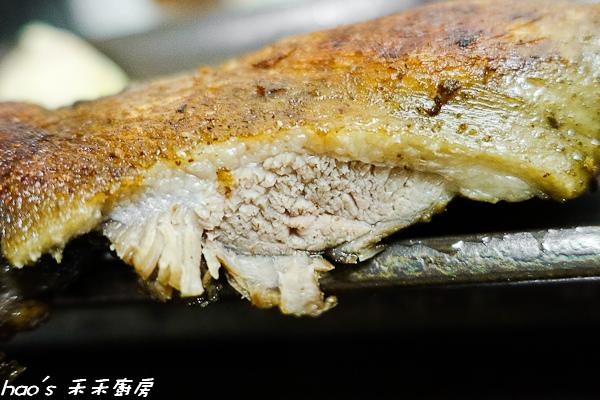 20150524禾禾廚房  鴨腿006.jpg