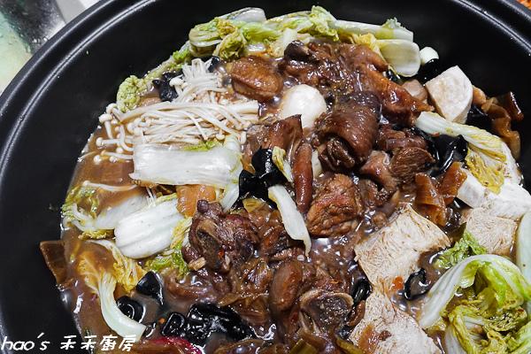 20150529禾禾廚房  乾鍋012.jpg