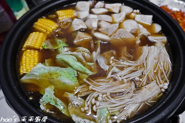 20150529禾禾廚房  乾鍋014.jpg
