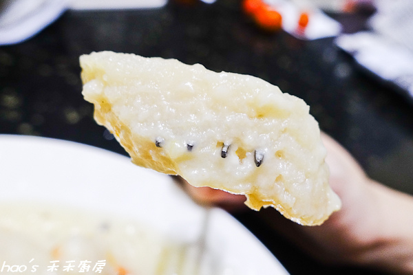 20150529禾禾廚房  鮮魚麵006.jpg