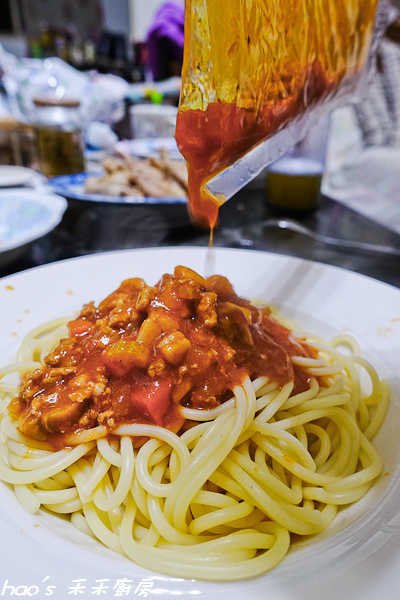 20150531禾禾廚房  肉醬麵004.jpg