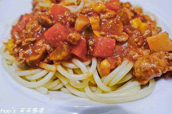 20150531禾禾廚房  肉醬麵006.jpg