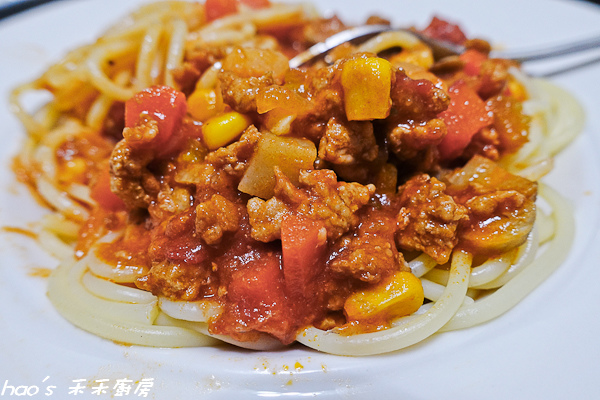 20150531禾禾廚房  肉醬麵008.jpg