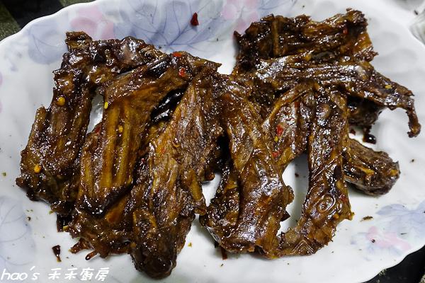 20150531禾禾廚房  鴨翅香辣006.jpg