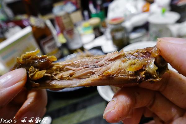 20150531禾禾廚房  鴨翅香辣010.jpg