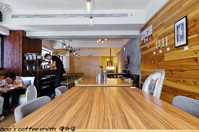 201506coffee smith009.jpg