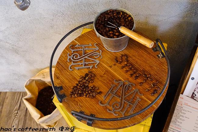 201506coffee smith013.jpg