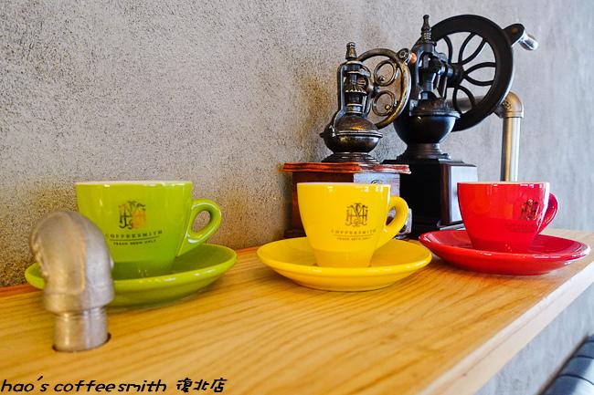 201506coffee smith015.jpg