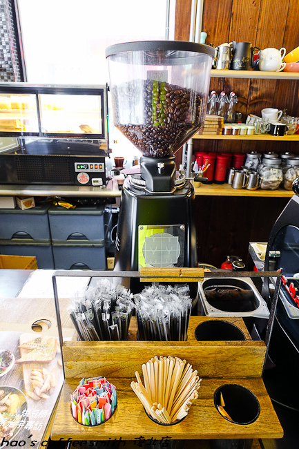 201506coffee smith028.jpg