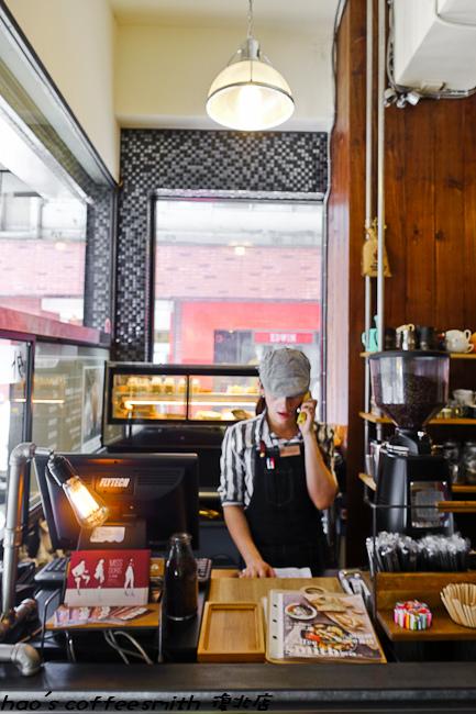 201506coffee smith036.jpg