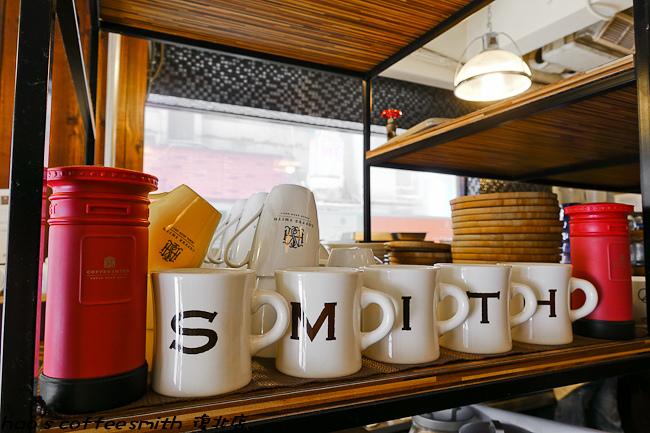 201506coffee smith037.jpg