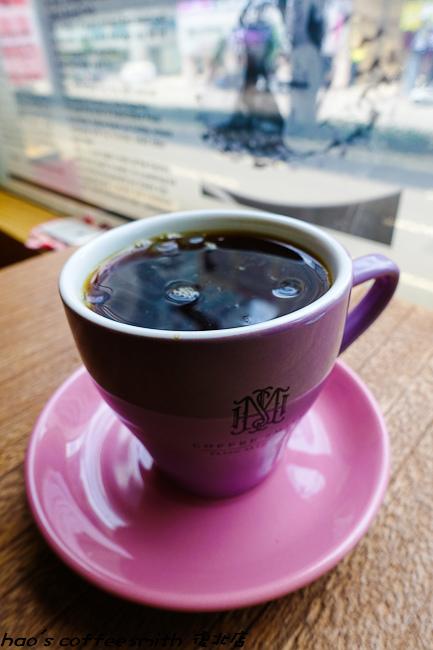 201506coffee smith080.jpg
