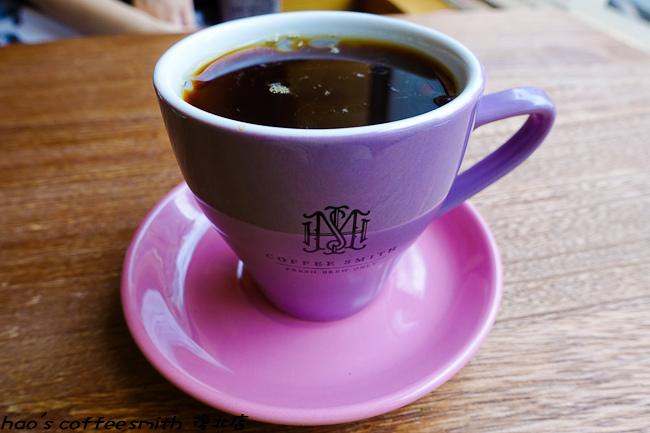 201506coffee smith082.jpg
