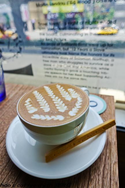 201506coffee smith087.jpg