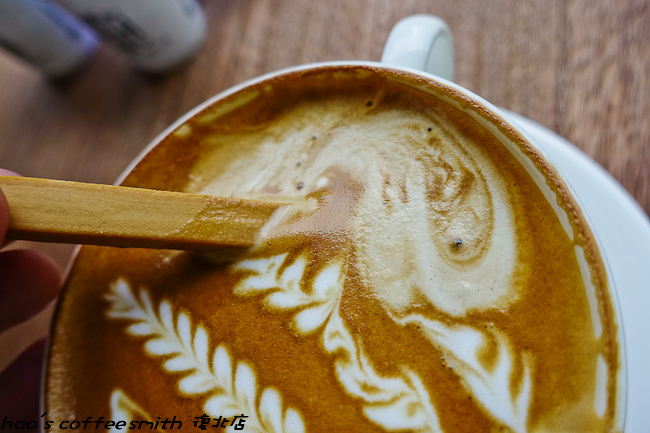 201506coffee smith089.jpg